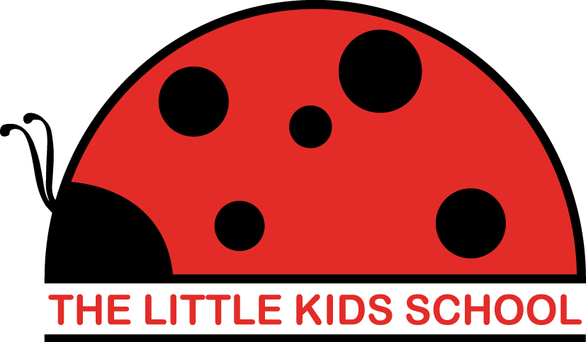 The Little Kids School